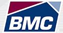 bmc_logo_125
