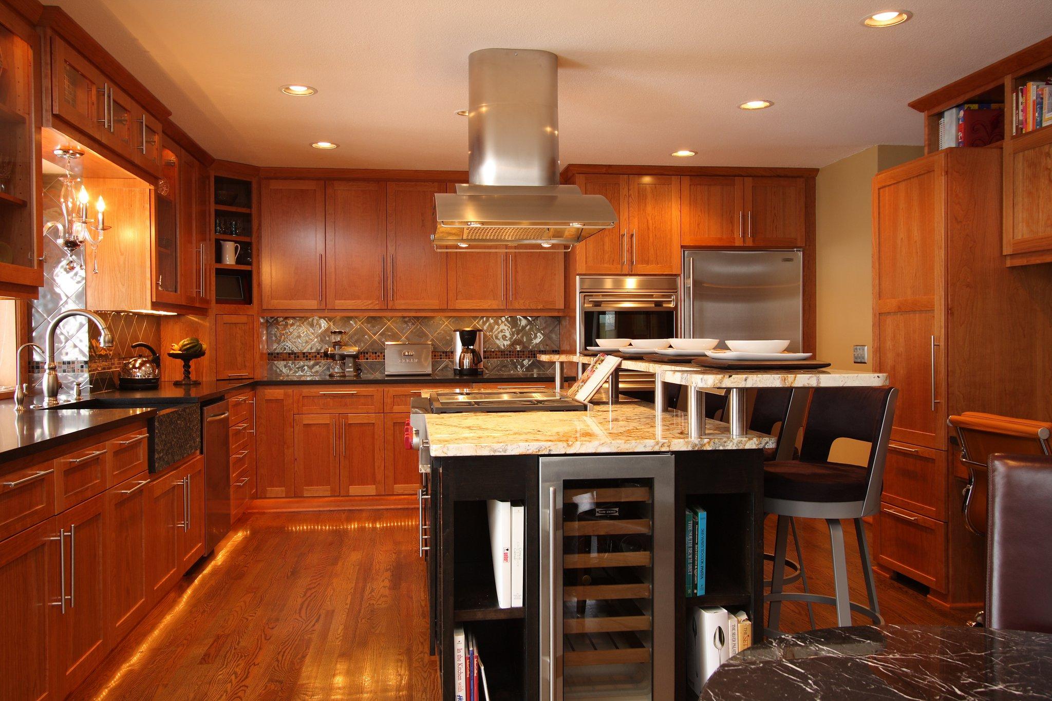custom-kitchen-cabinets-designs