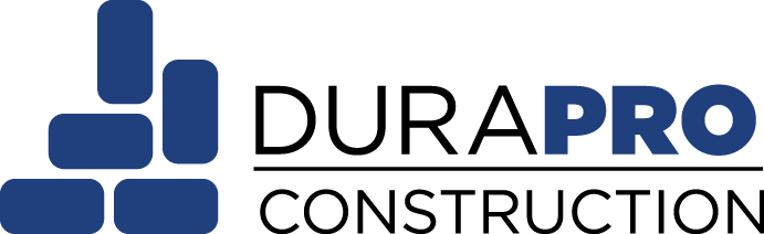 DuraPro Construction